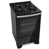 Cocina-PUNKTAL-Mod.-PK-TG999C-4-hornallas-a-supergas