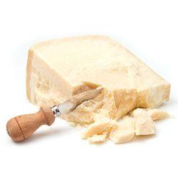 Queso-Parmesano-BRASSETTI-Cuña-el-kg