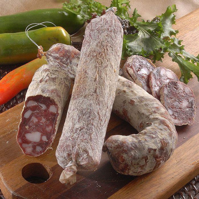 Chorizo-Extra-Loncheado-ESPAÑA-100-g