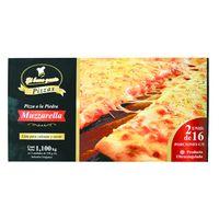 Pizza-Muzzarella-EL-BUEN-GUSTO-x-2-un.-cj.-1100-kg