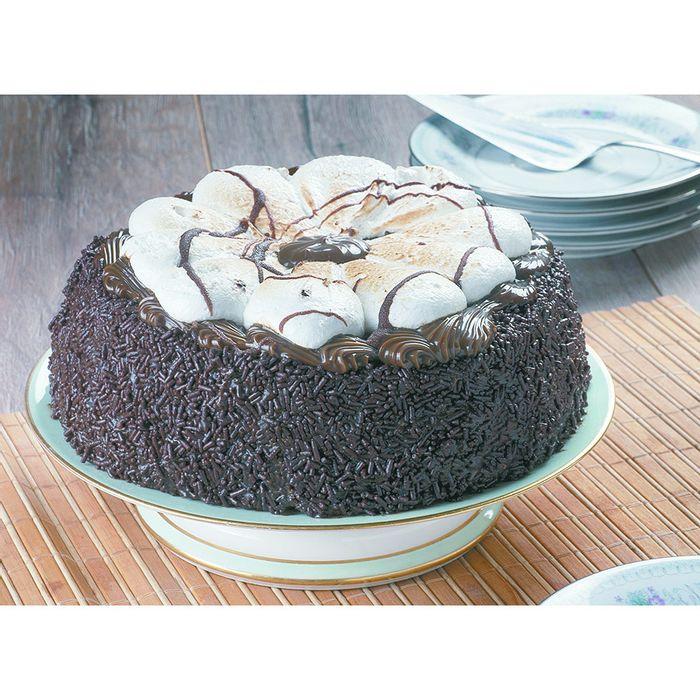 Torta-Flor-de-Chocolate-x-un.