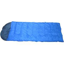 Sobre-de-dormir-185-32x75cm-200gr-m2