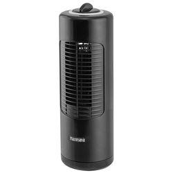 Ventilador-de-mesa-MICROSONIC-Mod.-VTP15769-30cm