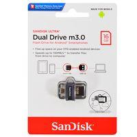 Pendrive-SANDISK-Mod.-Ultra-dual-usb-3.0-16gb