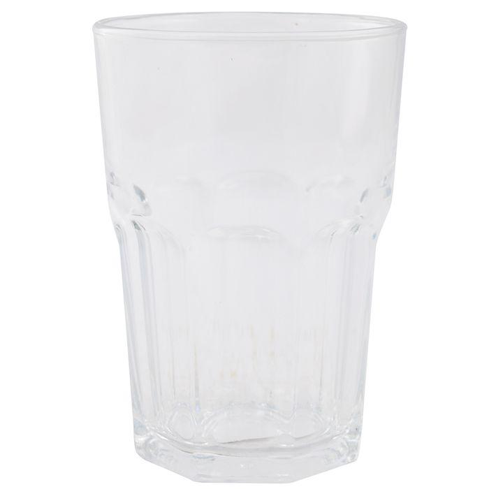 Vaso-bristol-410-ml