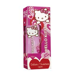 Body-Splash-HELLO-KITTY-Dulzura-125--ml