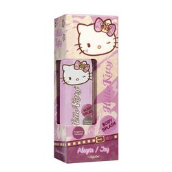 Body-Splash-HELLO-KITTY-Alegria-125--ml