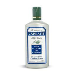Shampoo-CAPILATIS-Ortiga-Cabellos-Grasos-fco.-410-ml