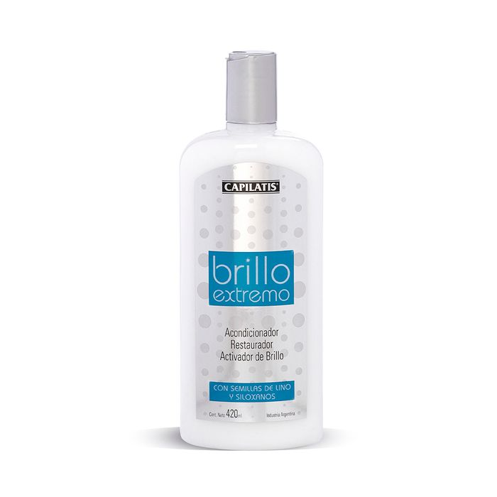 Acondicionador-CAPILATIS-Brillo-Extremo-420-ml