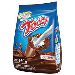 Alimento-Achocolatado-TODDY-360-g