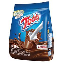 Alimento-Achocolatado-TODDY-180-g
