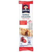 Barra-cereal-Frutillas-con-crema-QUAKER-20-g