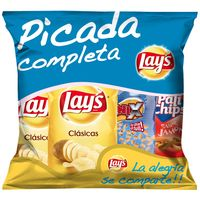 Pack-Picada-Completa-LAY-S-330-g