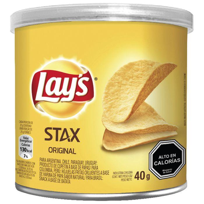 Papas-Fritas-LAY-S-Stax-Original-40-g