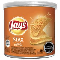 Papas-Fritas-LAY-S-Stax-Queso-40-g