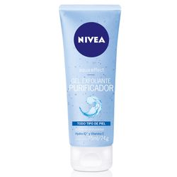 Gel-exfoliante-face-NIVEA-75-ml