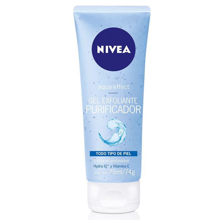 Gel-exfoliante-face-NIVEA-75-ml