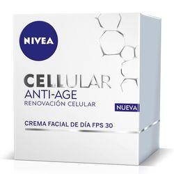 Crema-NIVEA-cellular-Anti-Age-Fps30-dia-50-ml
