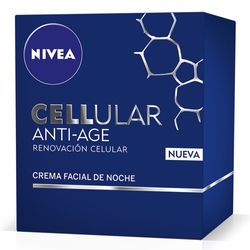 Crema-NIVEA-cellular-Anti-Age-noche-50-ml