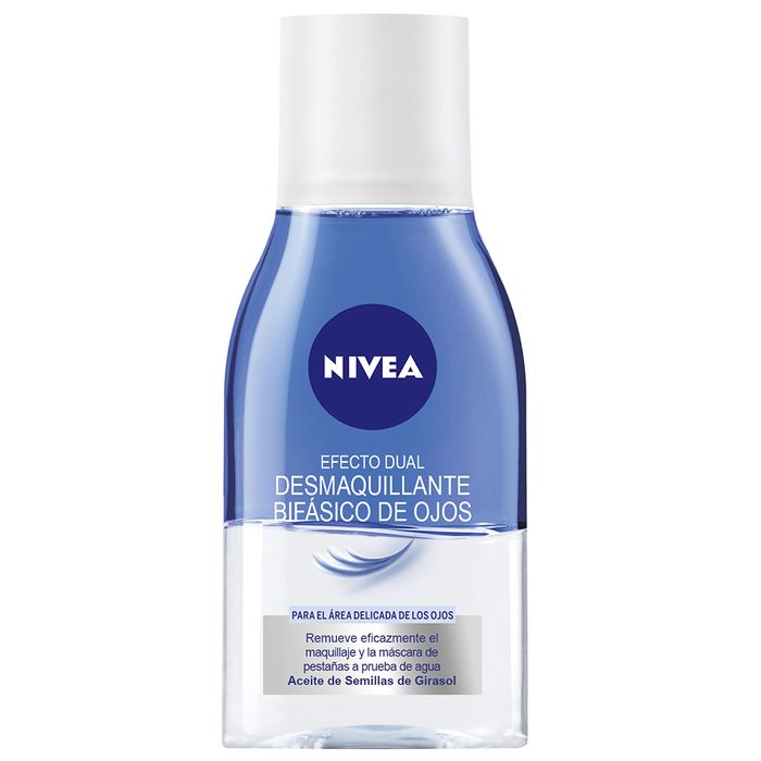 Gel-demaquillante-NIVEA-bifasico-125-ml