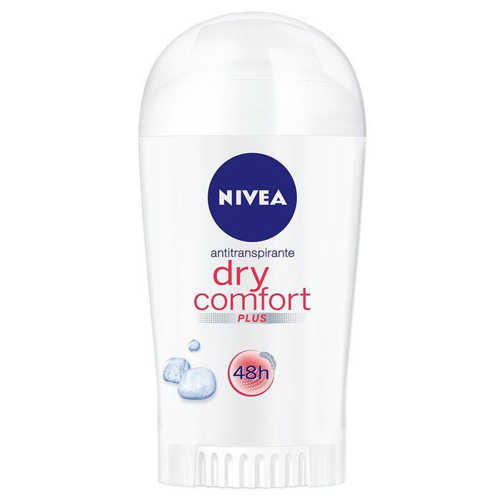 Desodorante-NIVEA-dry-femenino-barra-43-g