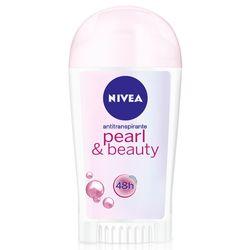 Desodorante-NIVEA-Pearl---Beauty-femenino-barra-43-g