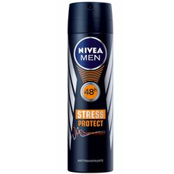 Desodorante-NIVEA-Stress-Protect-For-Men-aerosol-150-ml