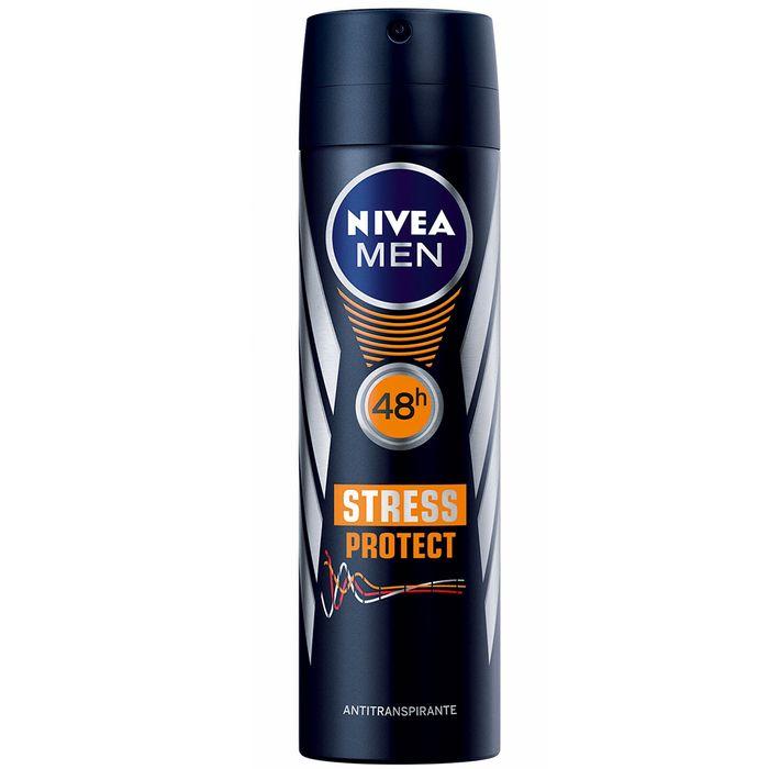 Desodorante-NIVEA-Stress-Protect-For-Men-aerosol-150-ml