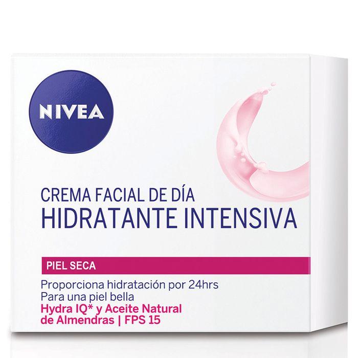 Crema-NIVEA-Hidratacion-Intensiva-Dia