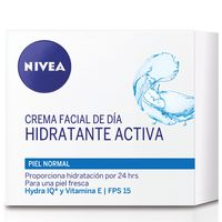 Crema-de-dia-cutis-normal-NIVEA-visa