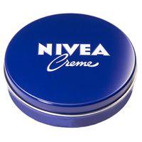 Crema-NIVEA-lata-150-ml