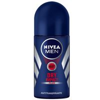 Desodorante-deo-roll-on-NIVEA-For-Me-50-ml