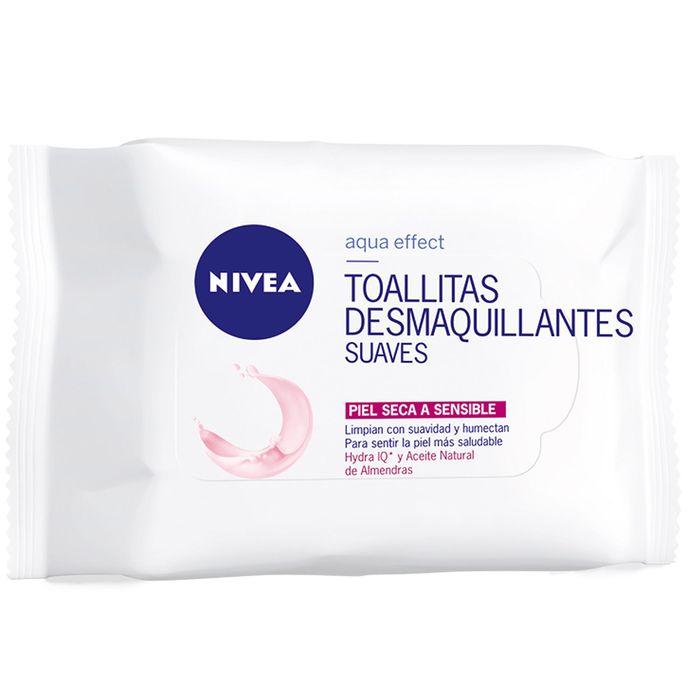 Toallitas-faciales-demaquillantes-NIVEA-25-un.