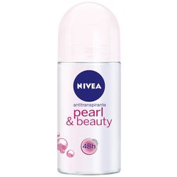 Desodorante-deo-roll-on-NIVEA-Pearl---Beauty-50-ml