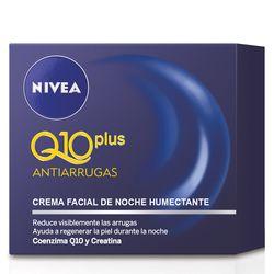 Crema-de-noche-NIVEA-Visage-Q10plus-cj.