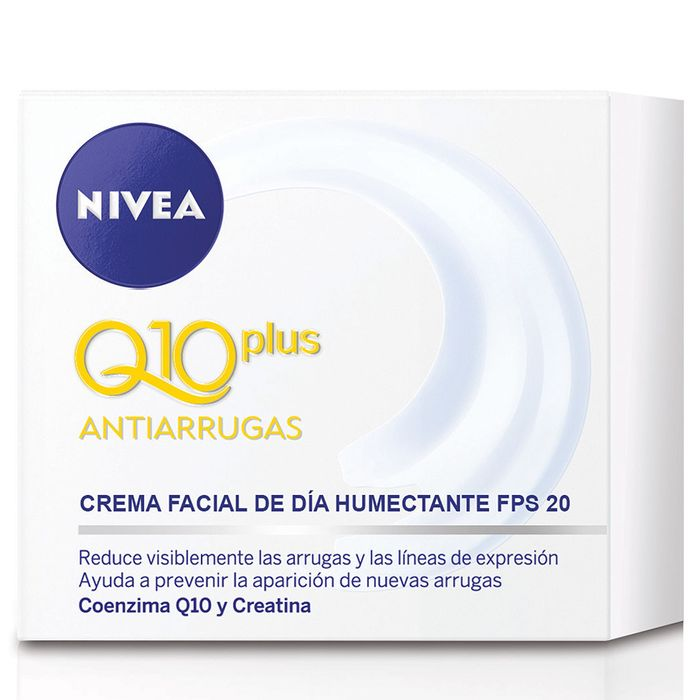 Crema-de-dia-NIVEA-Visage-Q10-plus