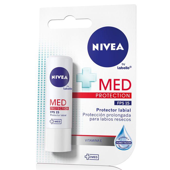 Protector-labial-labello-NIVEA-48-g