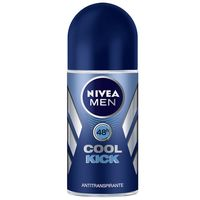 Desodorante-NIVEA-roll-on-Aqua-Cool-men