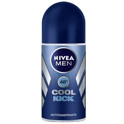 Desodorante-NIVEA-roll-on-Aqua-Cool-men