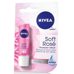 Protector-labial-labello-NIVEA-Velvet-Rose-4.8-g