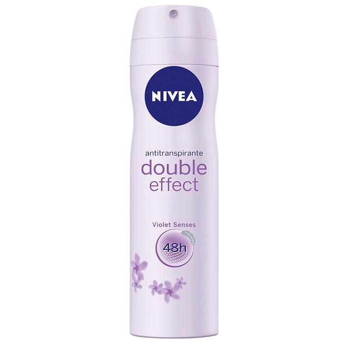 Desodorante-NIVEA-deo-spray-double-effect-aerosol-150-ml