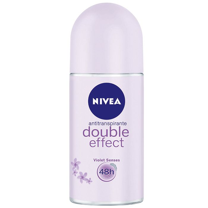Desodorante-NIVEA-roll-on--double-effect-50-ml