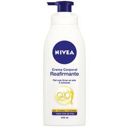 Locion-NIVEA-body-piel-reafirmante-Q10-400-ml