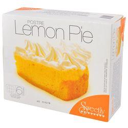 Postre-Lemon-Pie-SWEETLY-600-g