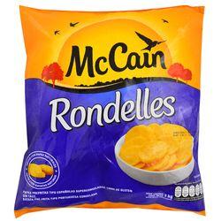 Papas-McCAIN-Rondelles-bl.-1-kg