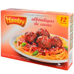 Albondigas-HAMBY-12-un.-cj.-420-g