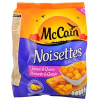 Papas-MC-CAIN-Noisettes-Jamon-y-Queso-1-kg