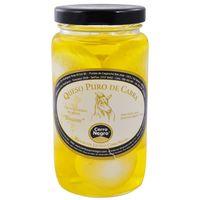 Queso-de-Cabra-Aceite-de-Oliva-CERRO-NEGRO-290-g