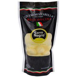 Queso-Muzzarella-Bocconcini-CERRO-NEGRO-250-g