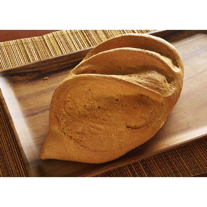 Pan-de-maiz-x-360-g